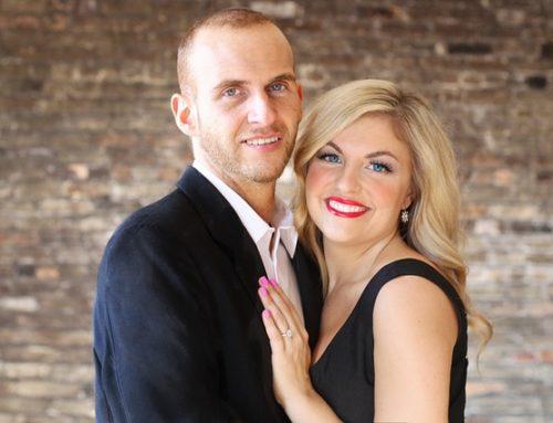 Dating Profilbilder die funktionieren- Wertvolle Profilbild Tipps