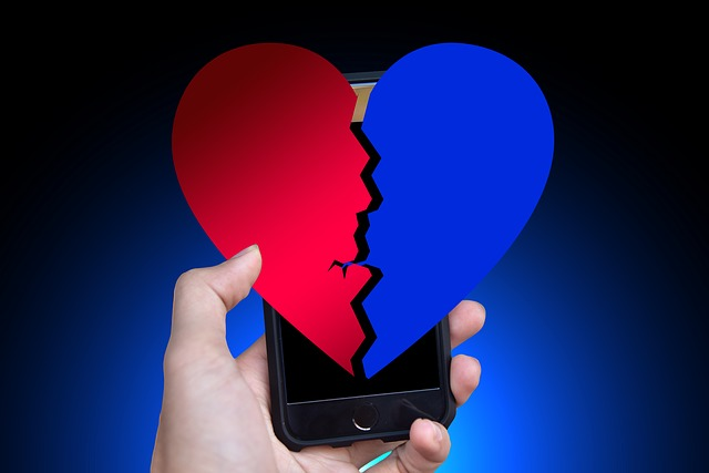 Erfolgreiche online-dating-profile